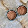 Gâteau au chocolat de Cyril Lignac - Tous en cuisine M6