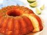 Gâteau au yaourt au Cooking Chef