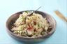 Khao Phat (riz sauté à la thaïlandaise)