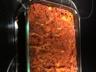 Lasagnes sans lactose et sans gluten des Cantoches
