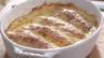 Ma recette d'endives au jambon - Laurent Mariotte