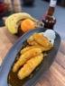 Ma recette de bananes suzette - Laurent Mariotte