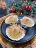 Ma recette de coquilles Saint-Jacques gratinées - Laurent Mariotte