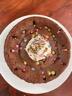 Ma recette de Gâteau au chocolat - Laurent Mariotte