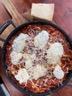 Ma recette de lasagnes à la poêle - Laurent Mariotte