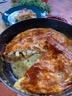 Ma recette de Pie au poulet et aux girolles - Laurent Mariotte