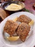 Ma recette de poisson-purée - Laurent Mariotte