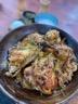 Ma recette de poulet yassa - Laurent Mariotte