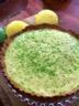 Ma recette de tarte au citron - Laurent Mariotte