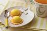 Mini Tartelettes au Citron vert