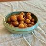 Mirabelles au sirop de Cyril Lignac - Tous en cuisine M6