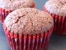 Moelleux chocolat-noisette sans gluten