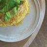 Omelette jambon fromage de Cyril Lignac - Tous en cuisine M6