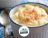 Riz au lait (Cyril Lignac) - Tous en cuisine M6