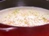 Riz au lait de coco par Laurent Mariotte