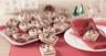 Sablés de Noël fourrés au Nutella