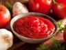 Sauce tomate au Thermomix