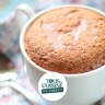 Soufflé au chocolat riz soufflé caramélisé (Cyril Lignac) - Tous en cuisine M6