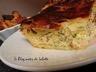 Tartelettes moelleuses pommes-framboises pistaches et spéculoos